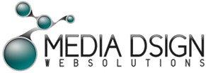 www.media-dsign.de